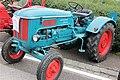 Moosbach-Ortsbildmesse 2018 8902-crop.jpg