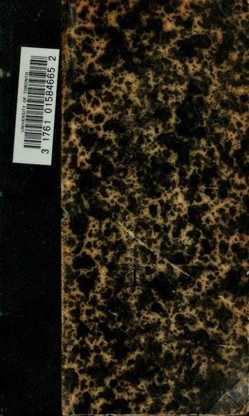 File:Moréas - Les Stances, 1905.djvu