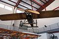 Moraine-Saulnier H-type Monoplane belowNose FOF 24Aug09 (14589660762).jpg