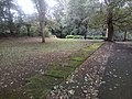 Moravian Cemetery God's Acre near Ballymena 2018.jpg