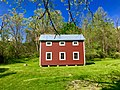 Moreland House North River Mills WV 2016 05 07 16.jpg
