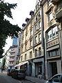 Morgartenstr.12 Zurich.jpg