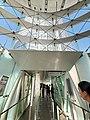 Mori Art Museum Tokyo, Japan 03.jpg