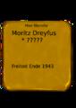 Moritz Dreyfus.png