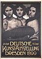 Moritz Weinholdt - Deutsche Kunst-Ausstellung Dresden 1899.jpg