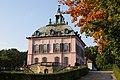 Moritzburg fasanenschloesschen.jpg