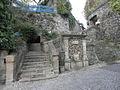 Morlaix (29) Fontaine des Ursulines.jpg