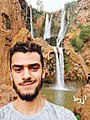 Morocco Ouzout.... waterfall.jpg