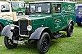 Morris Commercial T2 1 Ton (1937) - 8775986820.jpg