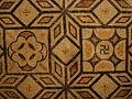 Mosaico via piamarta brescia1.jpg