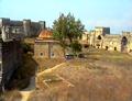 MoscheeMamure.png