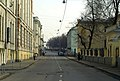 Moscow, Bolshaya Bronnaya Street.jpg