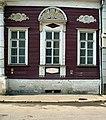 Moscow, Sytinsky 5-10C2 2007 03.JPG