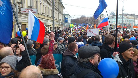 Moscow rally against censorship and Crimea secession 22.jpg