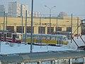 Moscow tram Tatra T3SU 3699 (32371723590).jpg