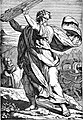 Moses breaking the two tables of Stone.jpg
