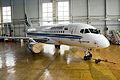 Moskovia Airlines Sukhoi Superjet 100 (RA-89021) (8934484418).jpg