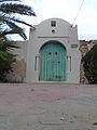 Mosquée Étrangers1.jpg