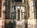 Mosteiro da Batalha (4).JPG
