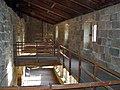 Mosteiro de Santa Cristina de Ribas de Sil (3427945945).jpg