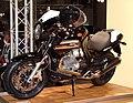 Moto Guzzi 1200 Sport.jpg