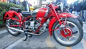 170px-Moto_Guzzi_Falcone_Sport_500.jpg