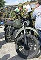 Motorcykel 258 Revinge 2014-1.jpg