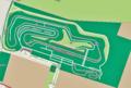Motorsport Arena Oschersleben.png