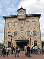 Moulin Saulnier (Facade).jpg