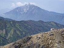 Mount Amakazari.jpg