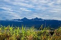 Mount Giluwe.jpg