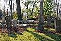 Mount Kalmia Cemetery, Harrisburg, PA.jpg