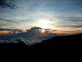 Mount Kinabalu Clouds 3.jpg