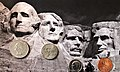 Mount Rushmore and US Coins.jpg