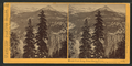 Mount Starr King, from Glacier Point, Yosemite Valley, Mariposa County, Cal, by Watkins, Carleton E., 1829-1916 2.png