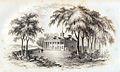 Mount Vernon (c1840 engraving).jpg