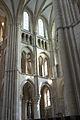 Mouzon Notre-Dame Transept 848.jpg