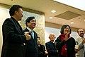 Mr. Shinozaki, Shigeaki Saegusa and Kenichiro Kobayashi.jpg