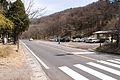 Mt.Yufudake 30.jpg
