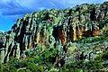 Mt arapiles.jpg