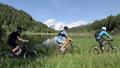 Mtb nella Riserva Naturale di Pian di Gembro.png