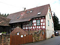 Muenchweiler Linnenstr5.jpg