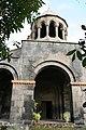 Mughni, Ashtarak, Armenia - panoramio (1).jpg