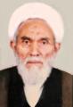 Muhammad Taqi Morvarid.png