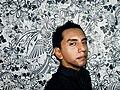 Muid Latif, Malaysia Digital Artist.jpg