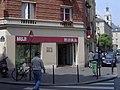 Muji Store Paris.jpg