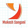 Mukesh sangani Logo.jpg