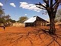 Mukuni, Zambia - panoramio (1).jpg