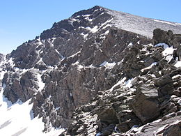 Mulhacen north face.JPG