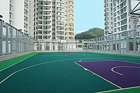 Mun Tung Estate Basketball Court.jpg